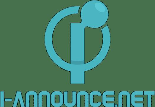 i-announce.net